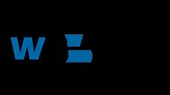 WpHaarsmaDesigns Logo